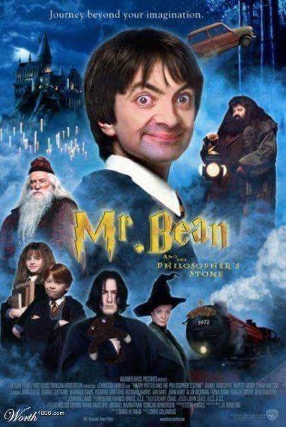 Movie - Journey beyond your imagination. M.Bean DHILOSODER 'S STONE 5972 BA S ASE Worth0 1000 com