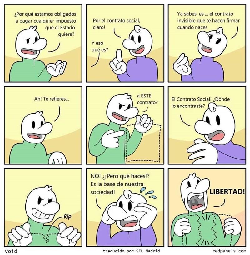 bromas viñetas - 9001019136