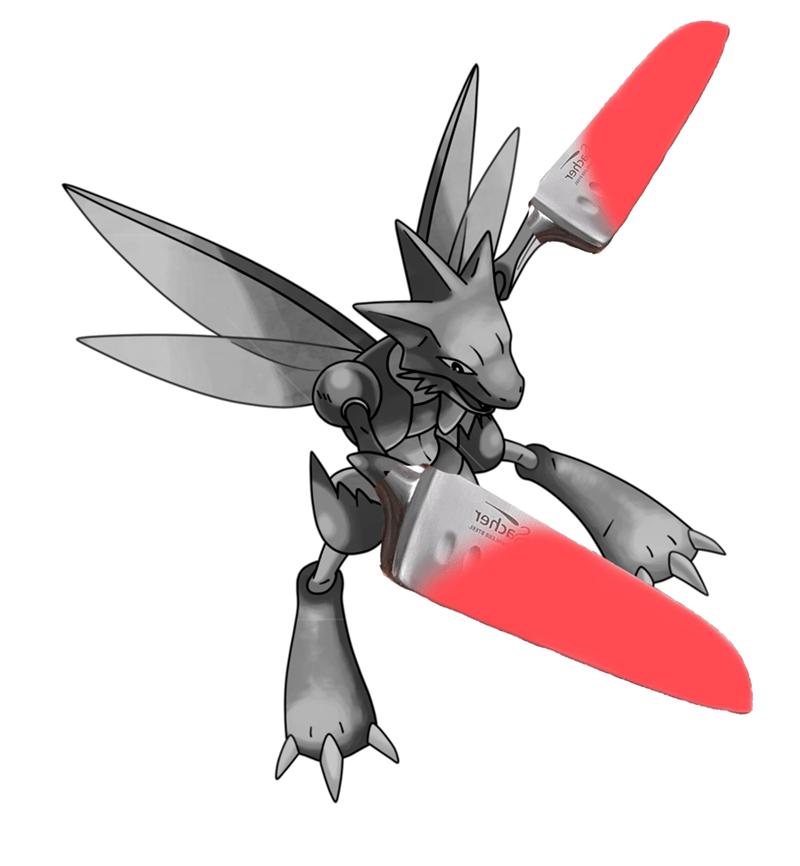 new-firesteel-scyther-form
