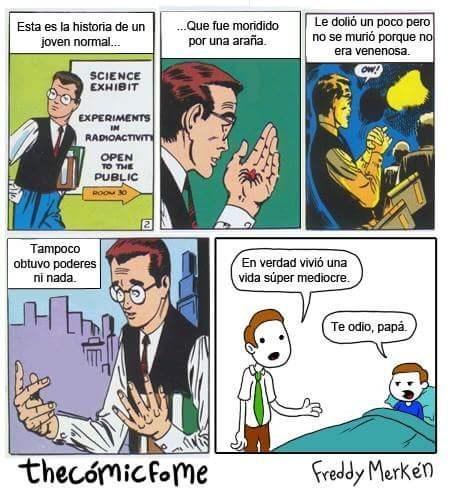 bromas viñetas - 9001035008