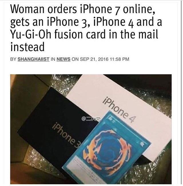 yugioh - 9001081344