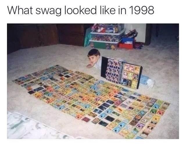 Pokémon,marvel,Memes