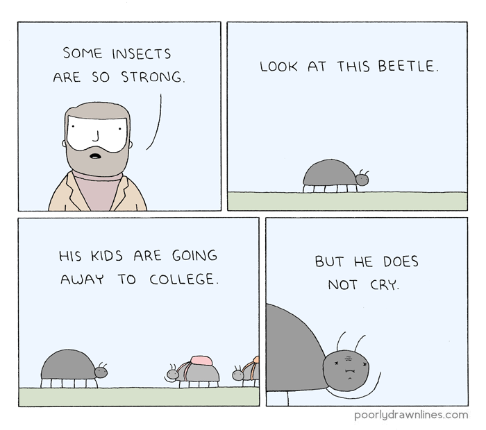 wholesome poorly drawn lines - 9001144064