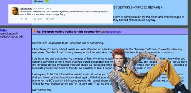 david-bowie-slams-fan-on-messageboard