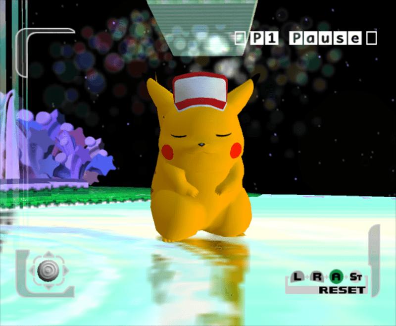 Pokémon - 9001395968
