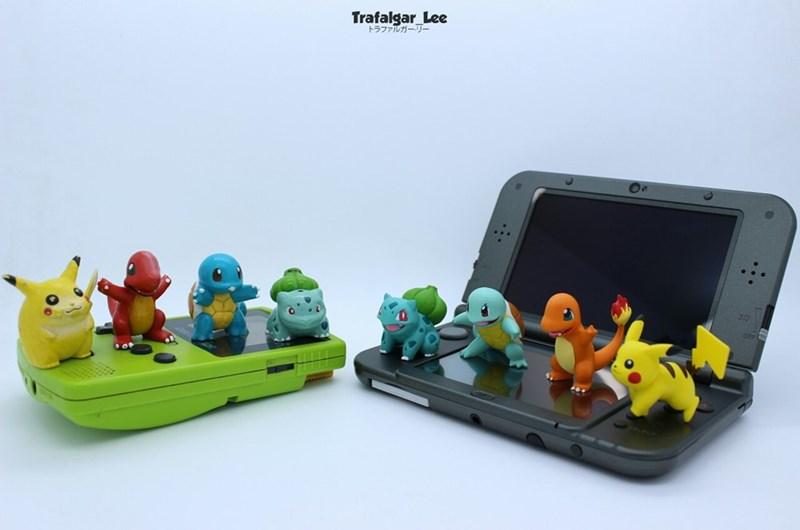 Pokémon - 9001591808