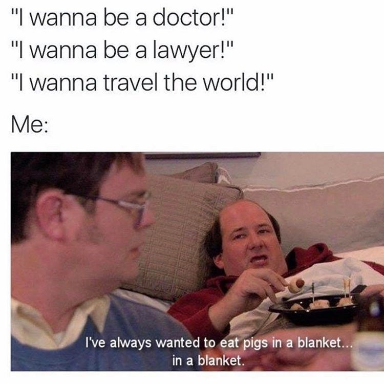 the office Memes - 9001867008