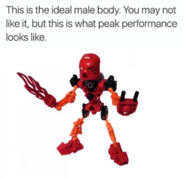 unfair-standards