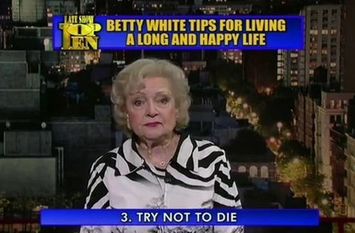 betty white - 9001963520