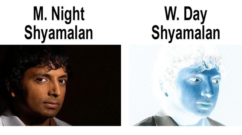 m night shyamalan - 9001964800