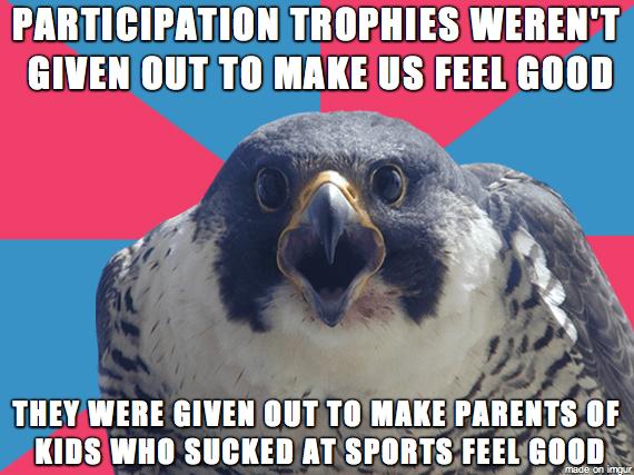 millennial falcon - 9002140928