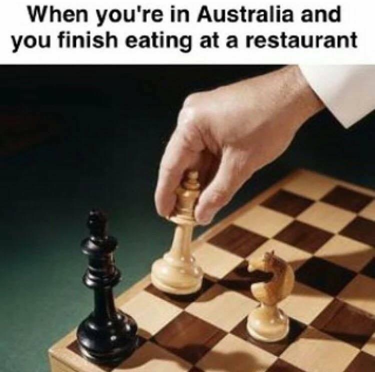 australia Memes - 9002163200