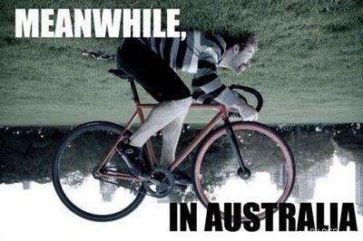 australia Memes - 9002166016