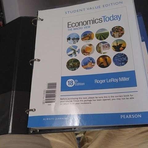 fail reddit user receives stack of papers not text book