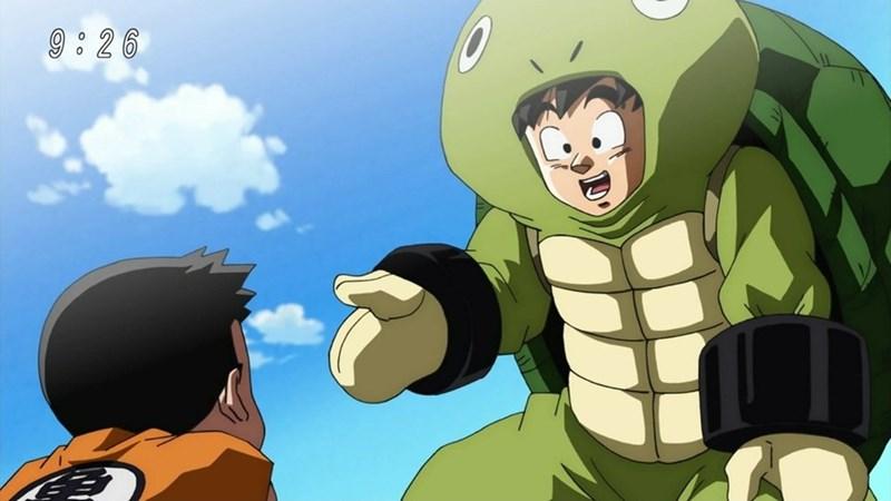 anime - 9002568192
