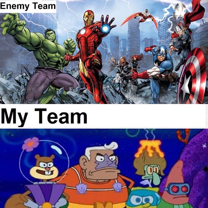 gaming memes - 9002911488