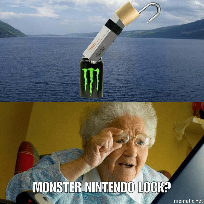 Memes - 9002914560