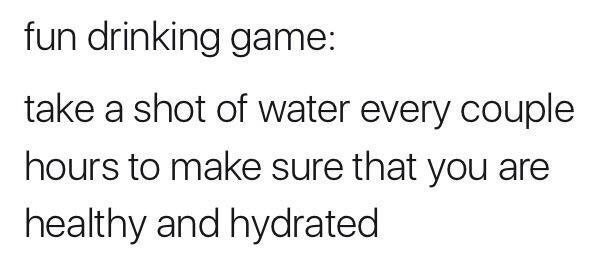 wholesome me_irl - 9002925568