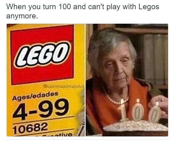 lego - 9003138816