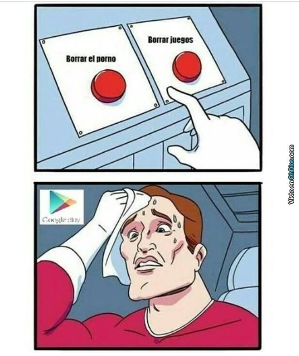 bromas Memes - 9003185152