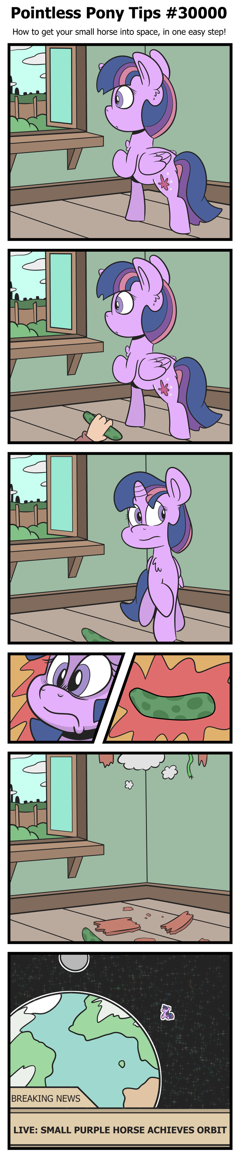 twilight sparkle,comic,acting like animals