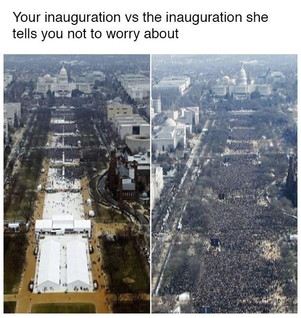 political meme me_irl - 9003896832