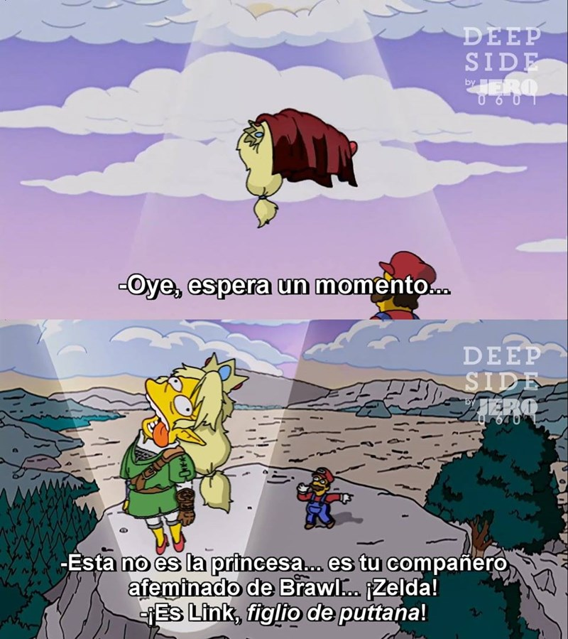 juego