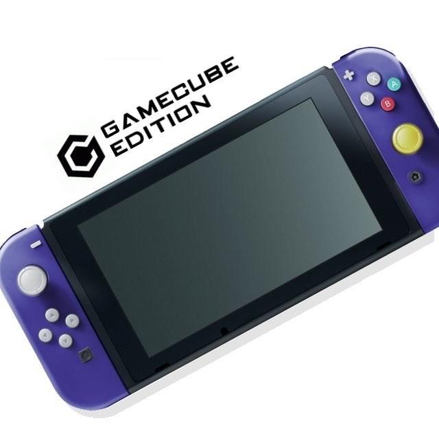 nintendo switch - 9004202240