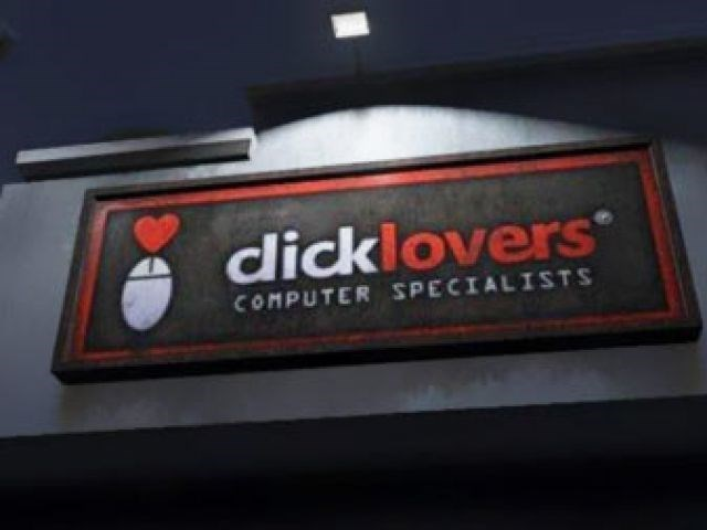 Display device - dicklovers COMPUTER SPECIALISTS