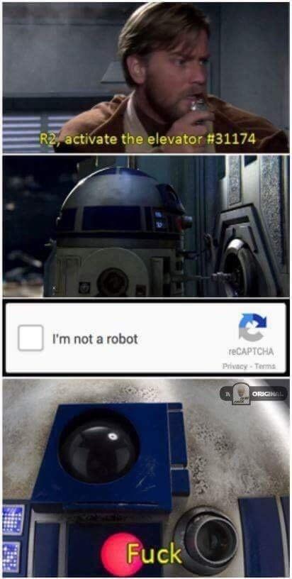 star wars memes - 9004292608