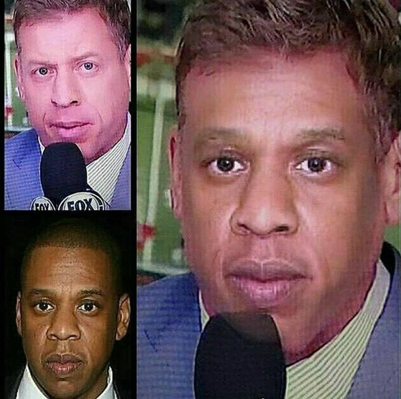 troy-aikman-plus-jay-z-equals-tray-z