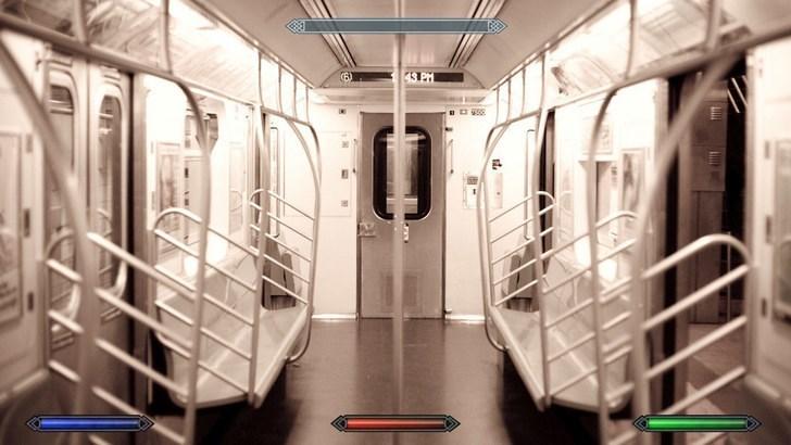 Transport - 43 PH