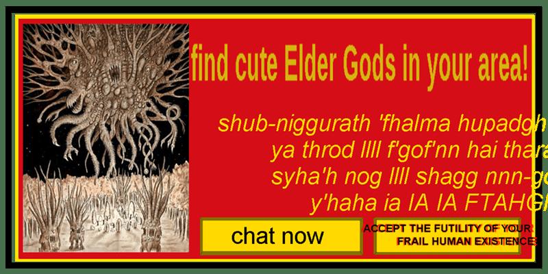 cthulhu - 9004579328