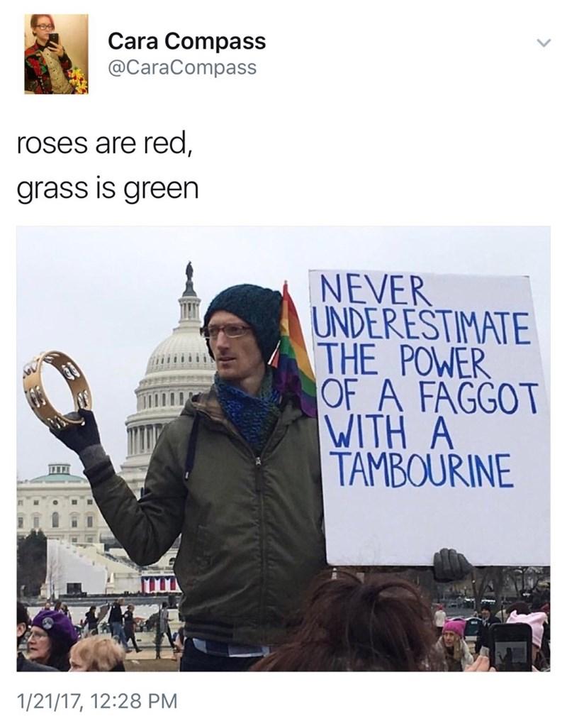Memes,poetry