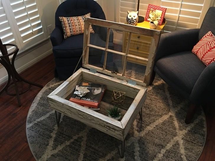 Furniture - BOB DYLAN