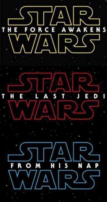 star wars - 9004839424