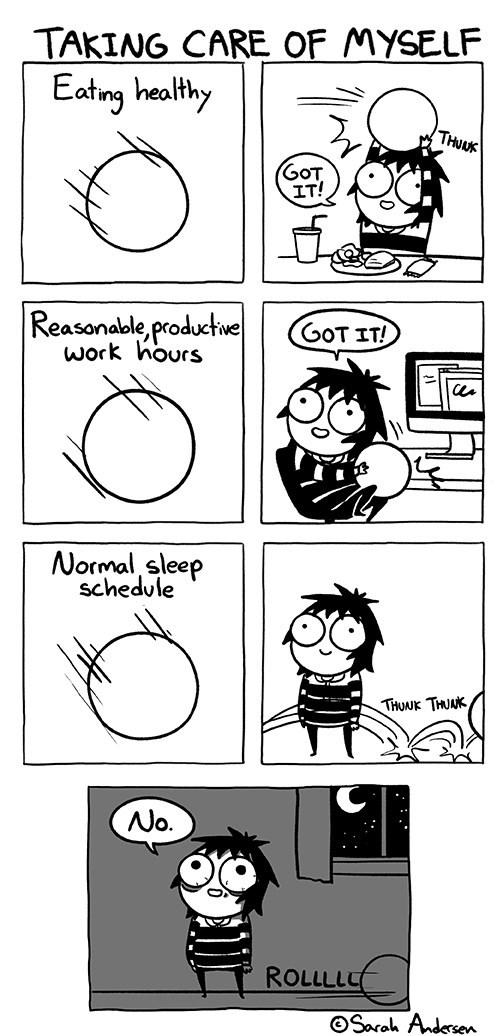 me_irl,web comics