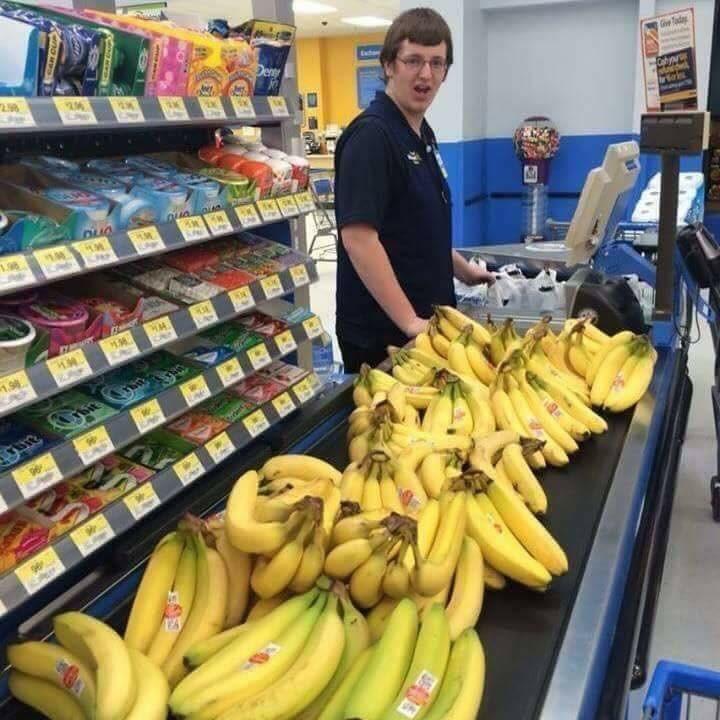 banana_irl banana - 9004861440