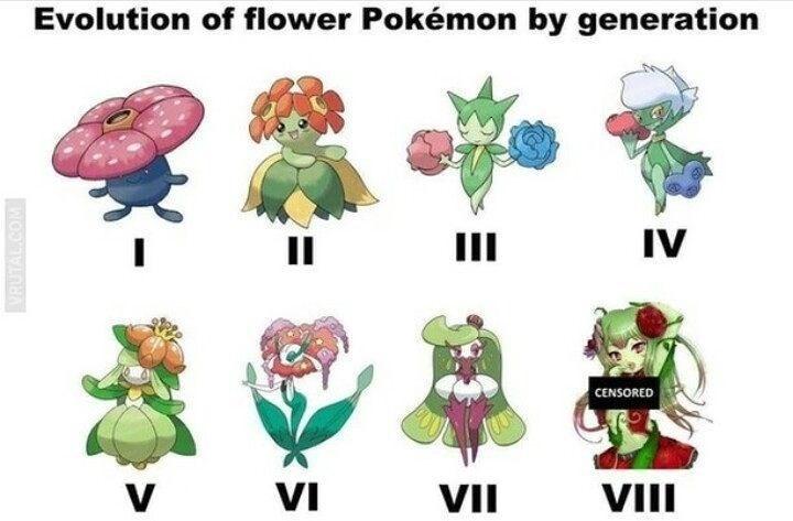 Pokémon - 9004873984