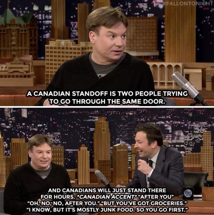 mike-myers-and-jimmy-fallon-talk-about-canadian-manners