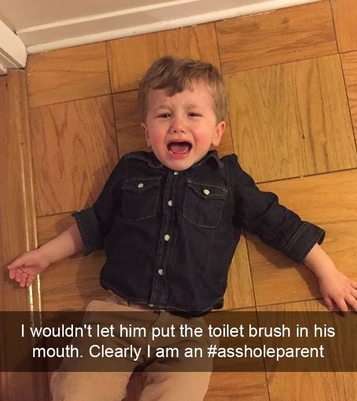 Cheezburger Image 9005014528