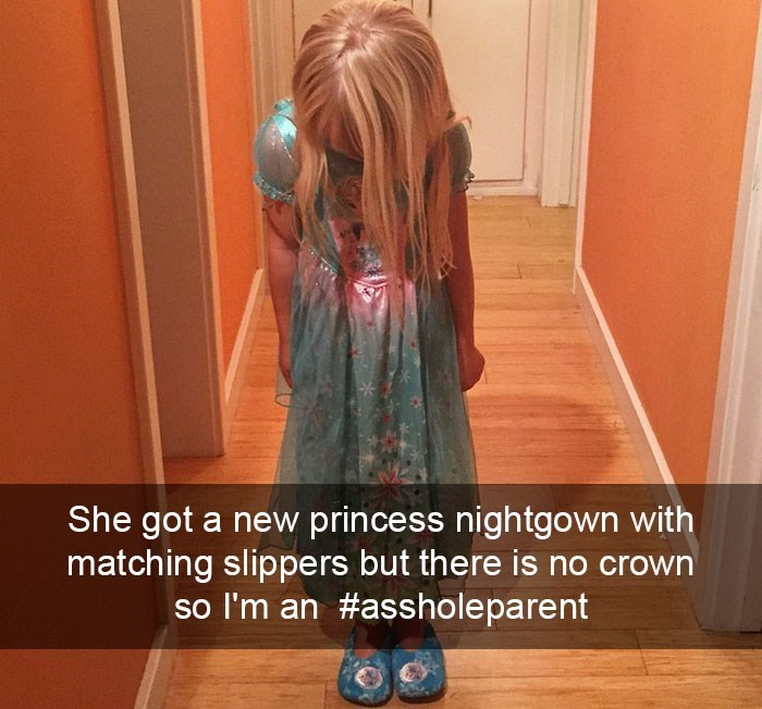 Cheezburger Image 9005015040