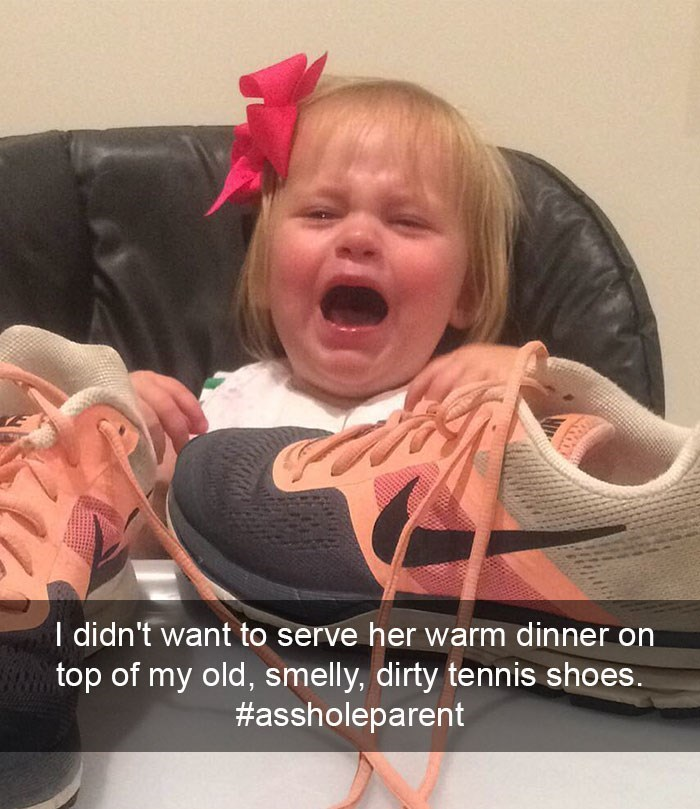 Cheezburger Image 9005015296