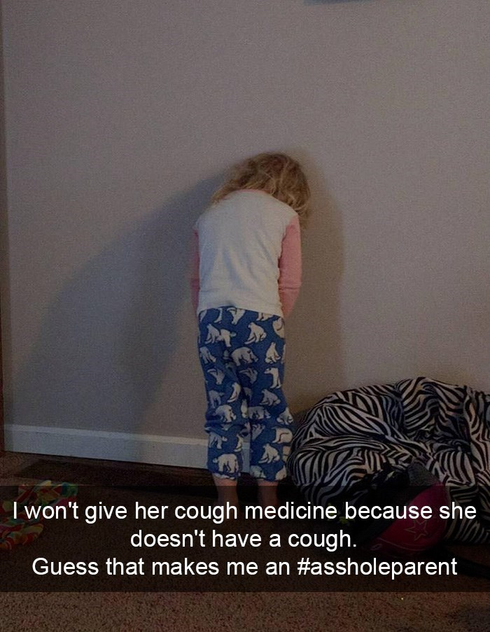Cheezburger Image 9005019904