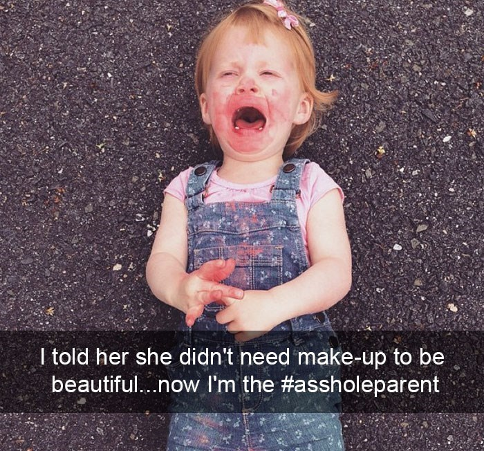 Cheezburger Image 9005021184