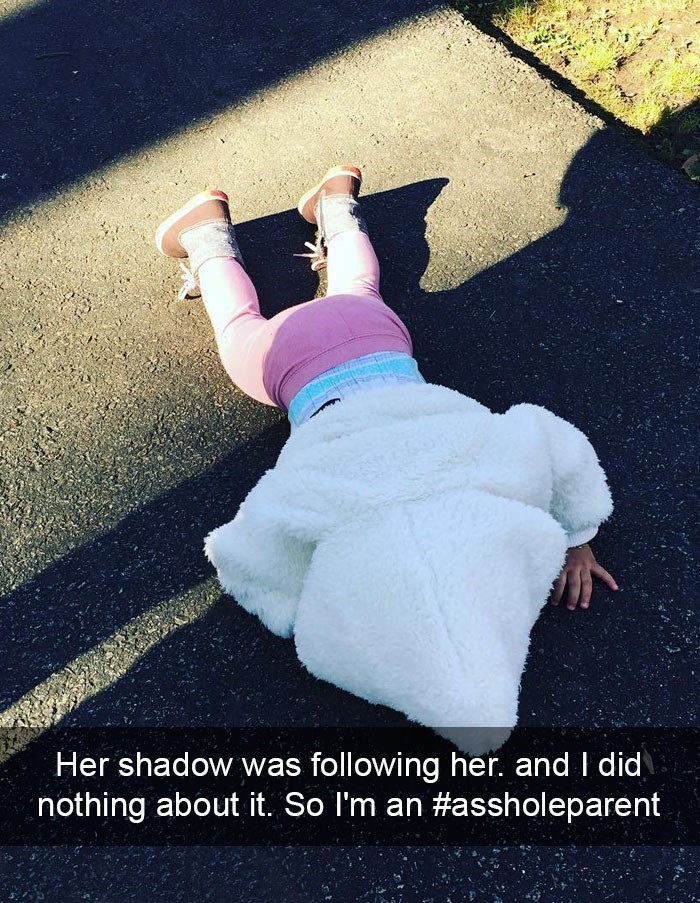 Cheezburger Image 9005021952