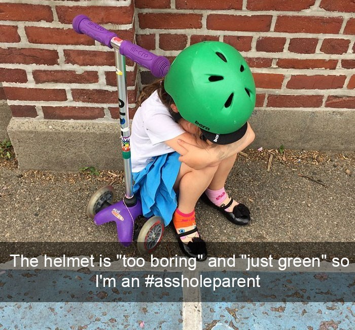 Cheezburger Image 9005022720