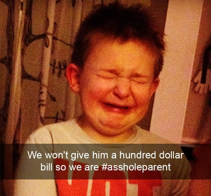 Cheezburger Image 9005023488