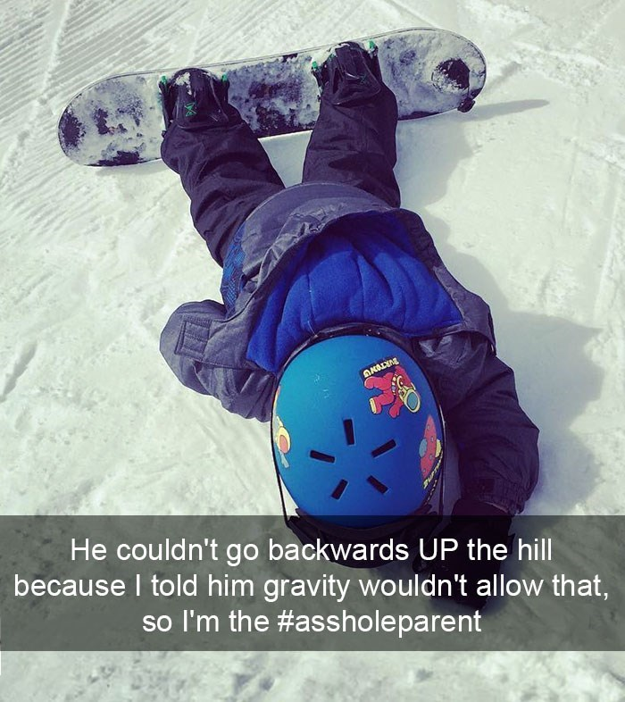 Cheezburger Image 9005024256