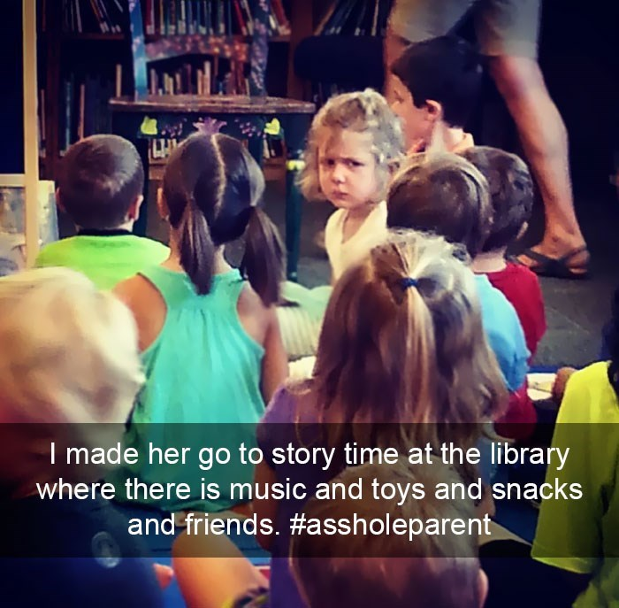 Cheezburger Image 9005024768